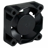 DC Axial Fan_30mm