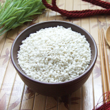 Calcium Sticky Rice