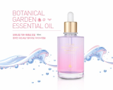 Ettang Botanical Garden Essential Oil