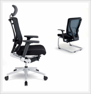 Aeon Chair Office Chair Aeon From Sung Yong Coltdb2B Marketplace .