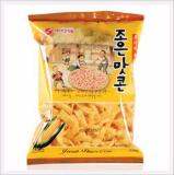 Joeun Flavor Corn
