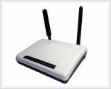 Wifi Home Gateway (OTT-H214)