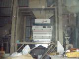 CH128-04.jpg