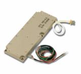 S-Band Data Transmitter