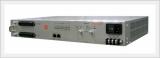 24Port VDSL2 Dslam (OTS-V2124)
