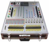 Ref. PLC control Training Kit