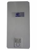 Melasta battery Power Bank 10ah 5V for iPhone
