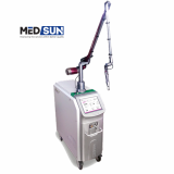 Nd YAG Laser _ Q switch nd yag laser_SENS_Q