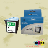 Samsung M40 ink cartridge inkjet cartridge US$4.55  toner cartridge