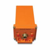 C-Band Rader Transponder