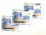 Dishtowel soap