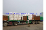 Aluminium Hydroxide For Fire Retardant