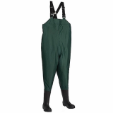 Fishing Waders Made By South Korea Manufacture