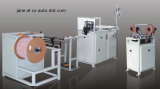 Double Loop Wire Forming Machine 3_1_2_1