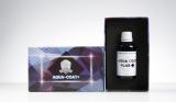 Aqua Coat Plus_9H Nano Ceramic Coating for professionals_