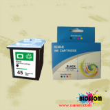 Samsung M45 ink cartridge US$4.55 inkjet cartridge printer ink