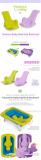 02-Baby-Lay-Back-Bath-Seat-002.jpg