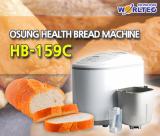 OSUNG Health Bread Machine HB-159C