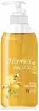 SNP HONEY_PROPOLIS BODY CLEANSER