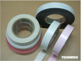Double-Sided Non-Woven Fabric Tape