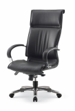 SPECIAL Executive Chair _High Back_