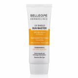 Selleope Dermaclinic UV Shield Sun Master SPF50_ PA___