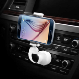 _FS1000S_ Swan CD_Air_vent smartphone holder