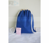 Eco bag with high quality