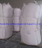 Surface Treatment Aluminium Hydroxide
