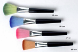 cosmetic brush toothbrush hair eyelash