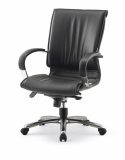 SPECIAL Executive Chair _Mid Back_