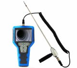 Rigid Borescope