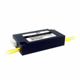 2x2BA Optic Switch Fiber Optic Switch
