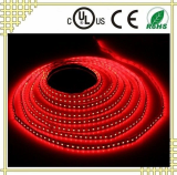 LED Ribbon with CE RoHS Certificates