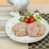Chicken Minced Meat