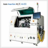 Auto Insertion Machine AI-03