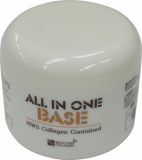 Collagen All In One Base