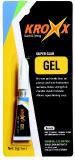 KROXX GEL (Super Glue)
