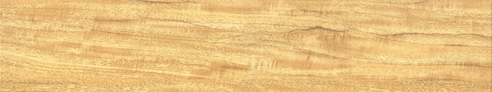 3d ceramic wood design floor tile for 150x800