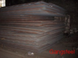 ABS DH32 Steel material, Spec ABS AH36/DH40/FH32/ DH36 Shipbuilding Steel Plate