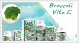 Broccoli Vita C