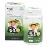 Glasswort powder 150g