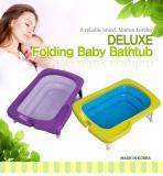 01-Mathos-Loreley-Folding-Bath-002.jpg