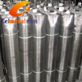 Free Sample stainless steel wire mesh_ wire cloth 304 316L