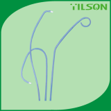 Cardiology Angiographic Catheters _ TIG catheter