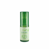 Always21 Soothing _ Refresh Aloe Vera 82_ Essence 35ml