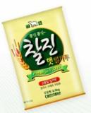 Gom pyo Premium chal jin haet flour