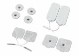 StiMus Hydrogel Electrode