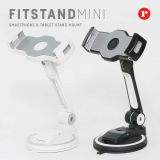 EASY GRIP Universal 360 Rotation collapsible FITSTAND MINI