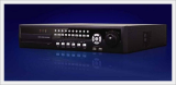 H.264 Real-time Stand Alone DVR